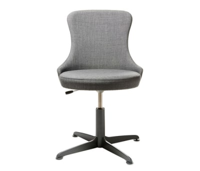Zen IV Chair by Gärsnäs