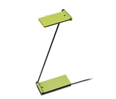 ZETT USB - Lemon by Baltensweiler