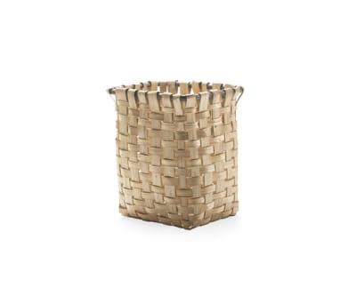 Zumitz Basket by Alki