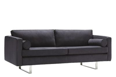59th Street 3 Seater Sofa