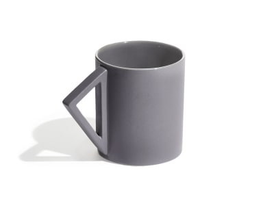 AANDERSSON - SHAPES MUGS AGNES