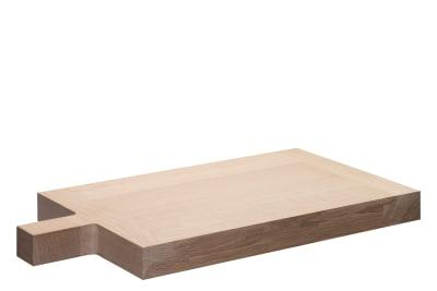 AC06 Chop Chopping Board