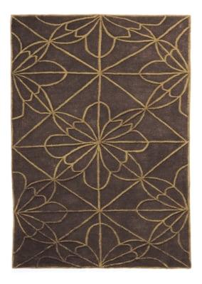 African Pattern 3 Rug 300 x 400 cm