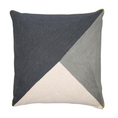 Albers Cushion