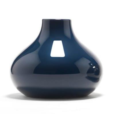 Ampolla Bassa Ampolla Bassa Blue