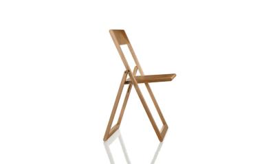 Aviva Chair - Set of 2 Natural