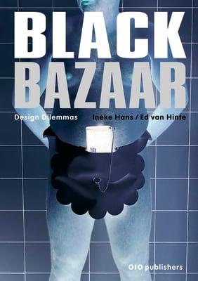 Black Bazaar