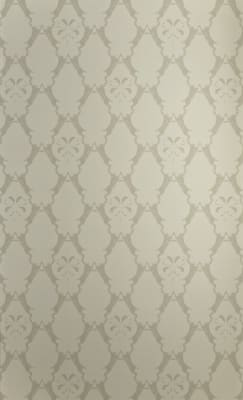 Boxing Hares Wallpaper Stone
