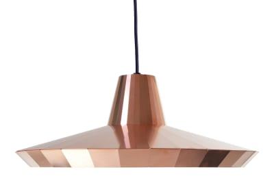 CL-30 Copper Pendant Light