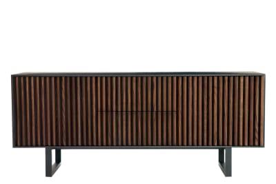Clair Sideboard