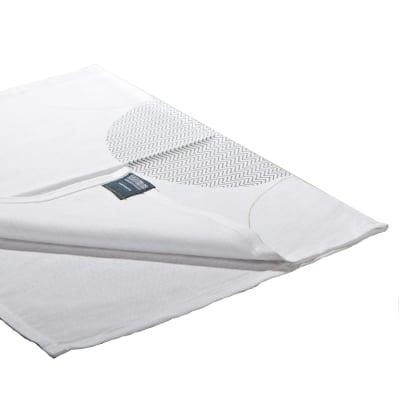 Curve Tea Towels