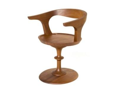 Donna Chair