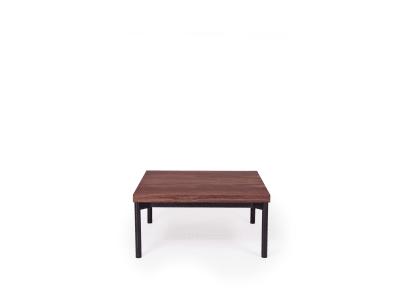 Grid Coffee Table Legs