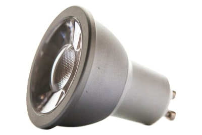 GU10 LED Light