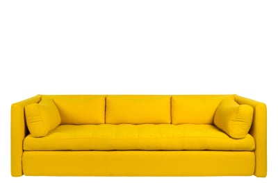 Hackney 3 Seater Sofa Harald 2 182