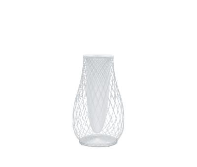 Heaven Vase Short