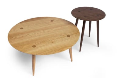 Holton Occasional Table
