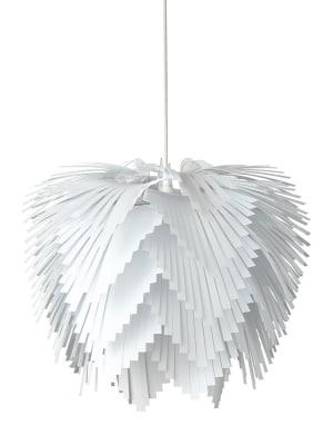 Illumin Cascade Pendant Light
