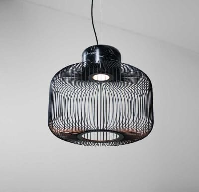 Keshi Pendant Light S50