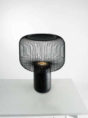 Keshi Table Lamp T50