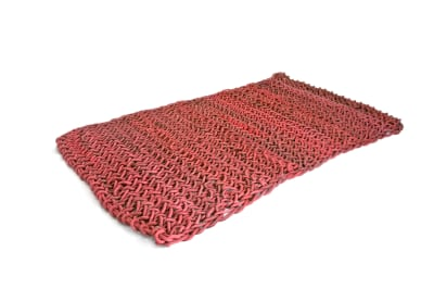 Knitted with Love Rug 3 m2