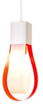 Korigami Pendant Light