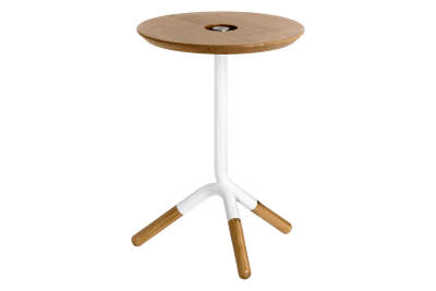 Lift Side Table