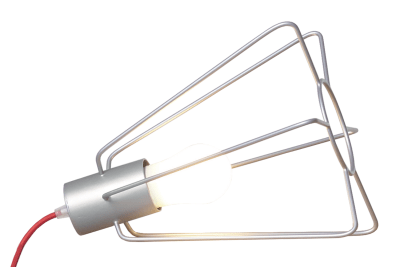 Miki 180/33 Table Lamp