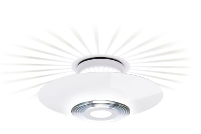 Moni Ceiling Light 2, Large