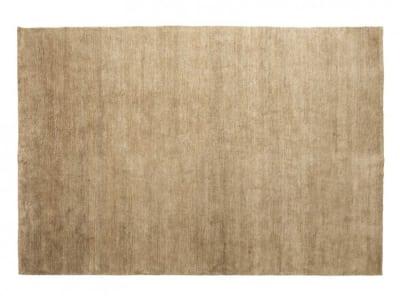 Nettle Rug 300 x 400 cm
