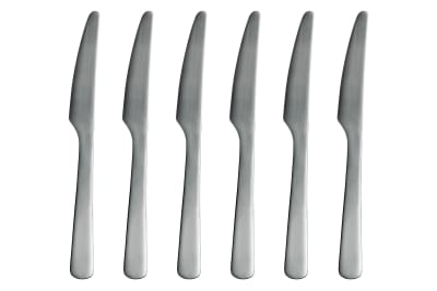 Normann Knives