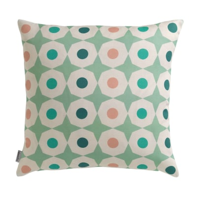 Norsk Cushion