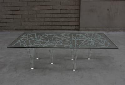 Om Rhythm Table Structure