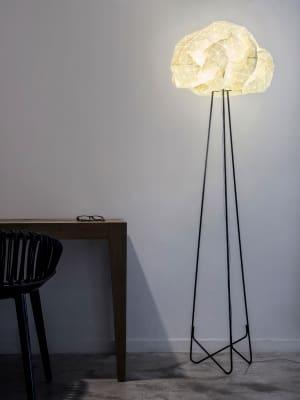 Ori Floor Lamp EU
