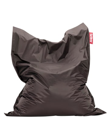 Original Bean Bag Dark Grey