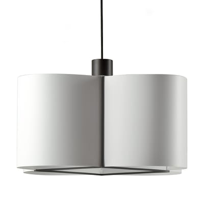 Paradice Pendant Light Large