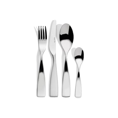 Paris Cutlery Set - 24 pieces