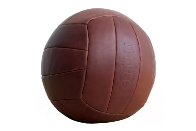 Playtime Pouf Volleyball