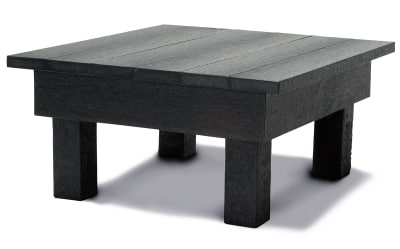Relax Table
