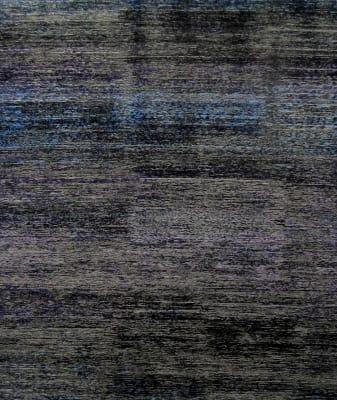 Ribeye 275 273