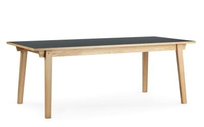 normann copenhagen on clippings. Black Bedroom Furniture Sets. Home Design Ideas