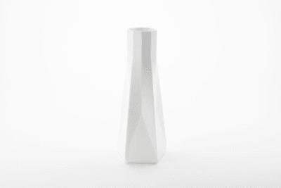 Standard Ware Tall Vase Standard Ware Tall Vase