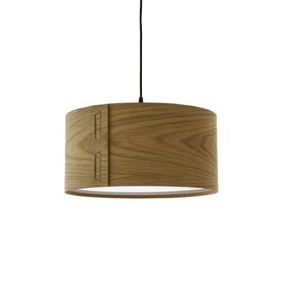 Tab Light Shade Oak