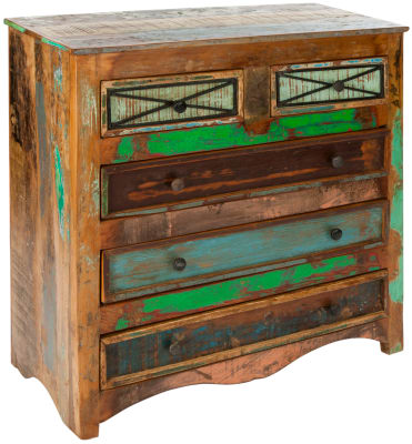 Tabora Chest of Drawers
