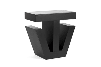 Tivù Tv Stand