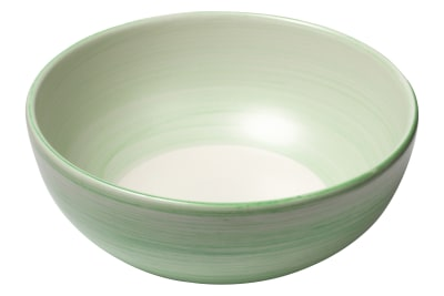 Turnì Bowl Green