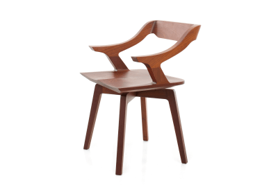 Vito Dining Chair
