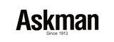 Askman logo