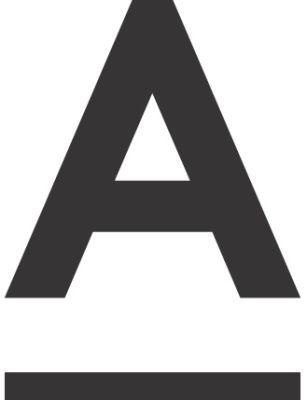 Assemblyroom logo