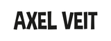 AXEL VEIT logo